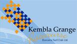 Kembla Grange Racecourse