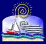 Lake Illawarra Authority