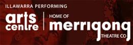 Merrigong Theatre