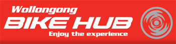 Wollongong Bike Hub – for all your bike hire needs