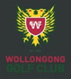 Wollongong Golf Course